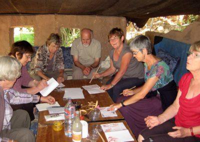 abdou-guide-marocain-guide-vallee-des-roses-mgoun-boutaghar-gorges-d-agouti-trek-001
