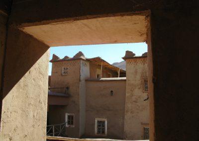 abdou-guide-marocain-guide-vallee-des-roses-mgoun-boutaghar-gorges-d-agouti-trek-002