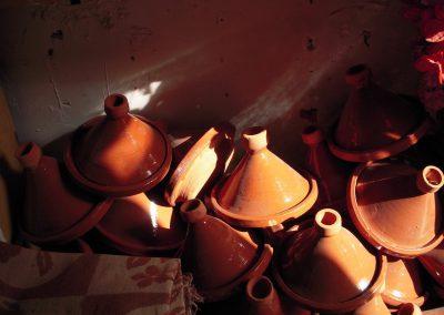 abdou-guide-marocain-guide-vallee-des-roses-mgoun-boutaghar-gorges-d-agouti-trek-010