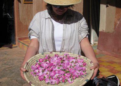 abdou-guide-marocain-guide-vallee-des-roses-mgoun-boutaghar-gorges-d-agouti-trek-011