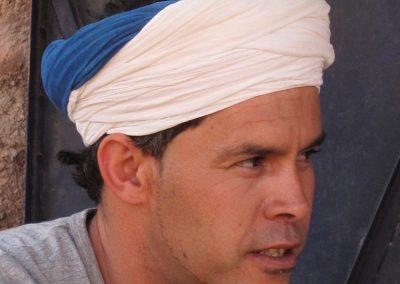 abdou-guide-marocain-guide-vallee-des-roses-mgoun-boutaghar-gorges-d-agouti-trek-023