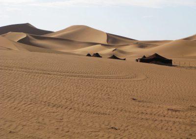trek-desert-maroc-randonnee-desert-maroc-guide-abdou-vallee-des-roses-mont-mgoun-01