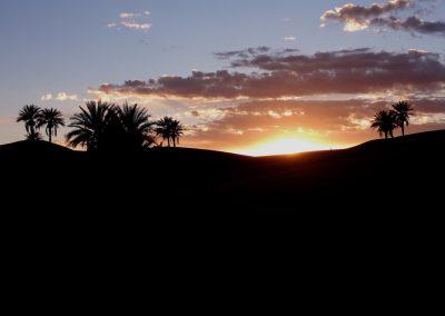 trek-desert-maroc-randonnee-desert-maroc-guide-abdou-vallee-des-roses-mont-mgoun-04