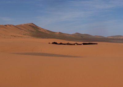 trek-desert-maroc-randonnee-desert-maroc-guide-abdou-vallee-des-roses-mont-mgoun-08