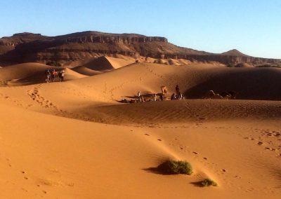 trek-desert-maroc-randonnee-desert-maroc-guide-abdou-vallee-des-roses-mont-mgoun-11