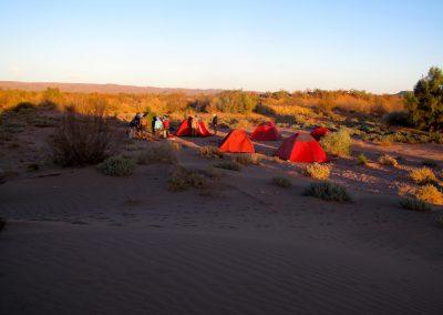 trek-desert-maroc-randonnee-desert-maroc-guide-abdou-vallee-des-roses-mont-mgoun-13
