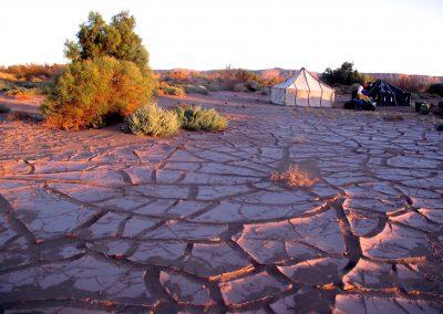 trek-desert-maroc-randonnee-desert-maroc-guide-abdou-vallee-des-roses-mont-mgoun-15