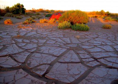 trek-desert-maroc-randonnee-desert-maroc-guide-abdou-vallee-des-roses-mont-mgoun-16