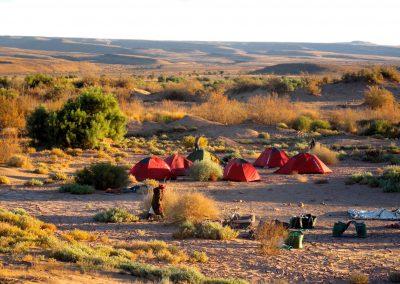 trek-desert-maroc-randonnee-desert-maroc-guide-abdou-vallee-des-roses-mont-mgoun-17