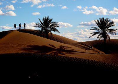 trek-desert-maroc-randonnee-desert-maroc-guide-abdou-vallee-des-roses-mont-mgoun-22