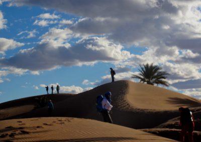 trek-desert-maroc-randonnee-desert-maroc-guide-abdou-vallee-des-roses-mont-mgoun-23