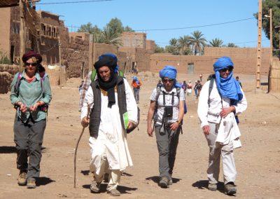 trek-desert-maroc-randonnee-desert-maroc-guide-abdou-vallee-des-roses-mont-mgoun-30