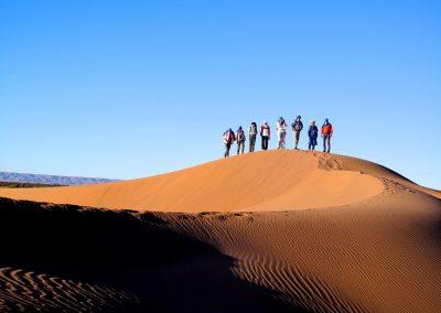 trek-desert-maroc-randonnee-desert-maroc-guide-abdou-vallee-des-roses-mont-mgoun-31