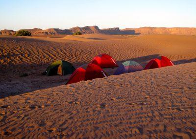 trek-desert-maroc-randonnee-desert-maroc-guide-abdou-vallee-des-roses-mont-mgoun-34