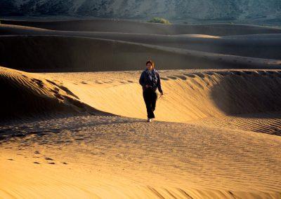 trek-desert-maroc-randonnee-desert-maroc-guide-abdou-vallee-des-roses-mont-mgoun-35