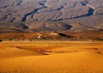trek-desert-maroc-randonnee-desert-maroc-guide-abdou-vallee-des-roses-mont-mgoun-42