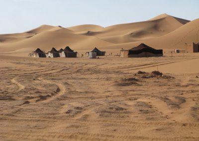trek-desert-maroc-randonnee-desert-maroc-guide-abdou-vallee-des-roses-mont-mgoun-44