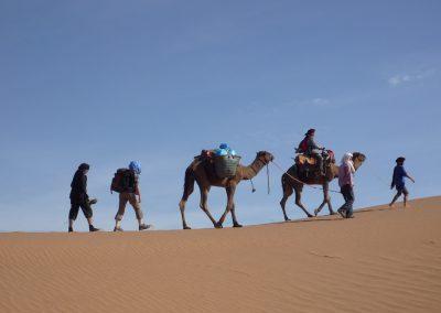 trek-desert-maroc-randonnee-desert-maroc-guide-abdou-vallee-des-roses-mont-mgoun-48