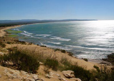 trek-essaouira-randonnee-essaouira-guide-marocain-007