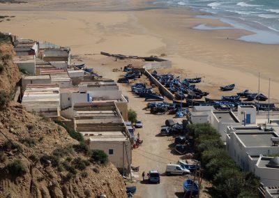 trek-essaouira-randonnee-essaouira-guide-marocain-022