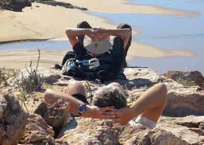 trek-essaouira-randonnee-essaouira-guide-marocain-040