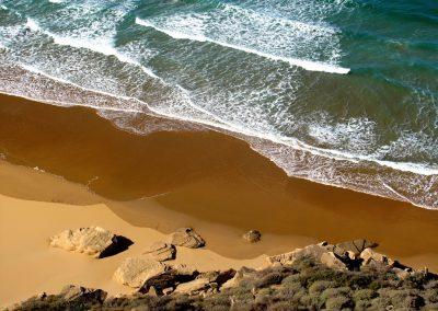 trek-essaouira-randonnee-essaouira-guide-marocain-042