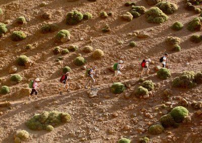 trek-montagne-mont-mgoun-randonnee-trek-guide-mont-mgoung-maroc-001
