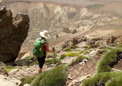 trek-montagne-mont-mgoun-randonnee-trek-guide-mont-mgoung-maroc-002