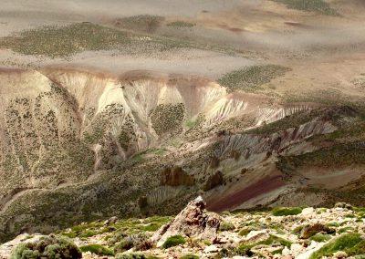 trek-montagne-mont-mgoun-randonnee-trek-guide-mont-mgoung-maroc-003