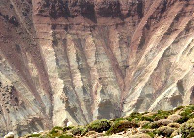 trek-montagne-mont-mgoun-randonnee-trek-guide-mont-mgoung-maroc-004