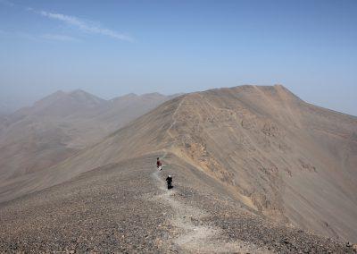 trek-montagne-mont-mgoun-randonnee-trek-guide-mont-mgoung-maroc-005