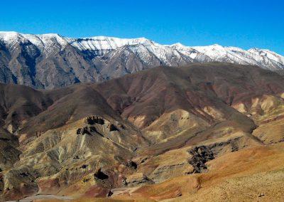 trek-montagne-mont-mgoun-randonnee-trek-guide-mont-mgoung-maroc-010