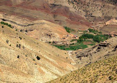 trek-montagne-mont-mgoun-randonnee-trek-guide-mont-mgoung-maroc-014