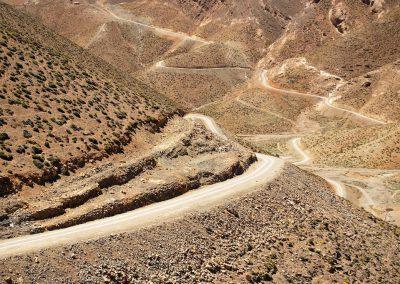 trek-montagne-mont-mgoun-randonnee-trek-guide-mont-mgoung-maroc-015