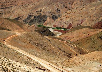 trek-montagne-mont-mgoun-randonnee-trek-guide-mont-mgoung-maroc-016