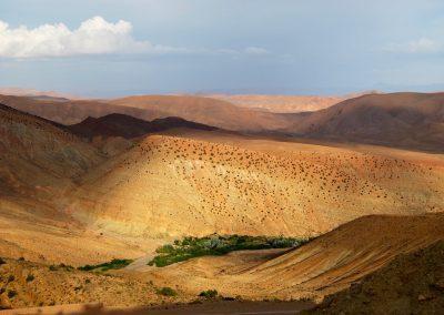 trek-montagne-mont-mgoun-randonnee-trek-guide-mont-mgoung-maroc-018