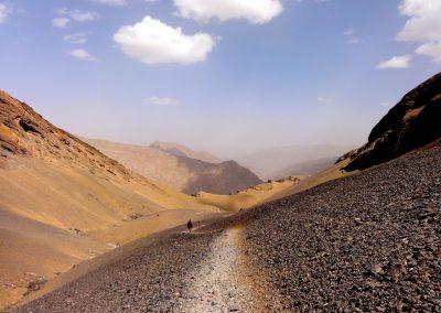 trek-montagne-mont-mgoun-randonnee-trek-guide-mont-mgoung-maroc-021