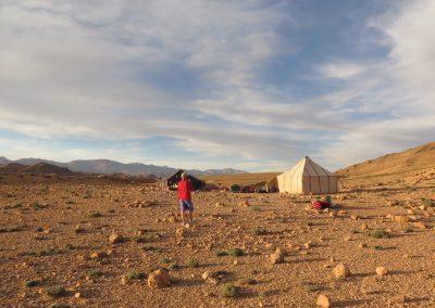 trek-montagne-mont-mgoun-randonnee-trek-guide-mont-mgoung-maroc-032