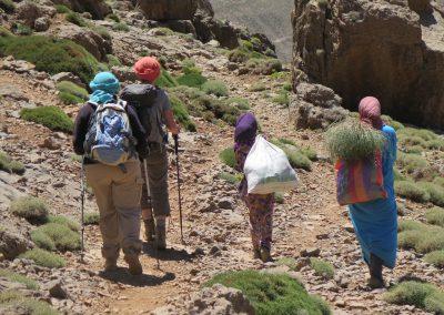 trek-montagne-mont-mgoun-randonnee-trek-guide-mont-mgoung-maroc-041