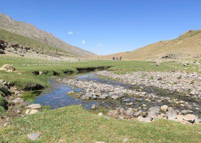trek-montagne-mont-mgoun-randonnee-trek-guide-mont-mgoung-maroc-043