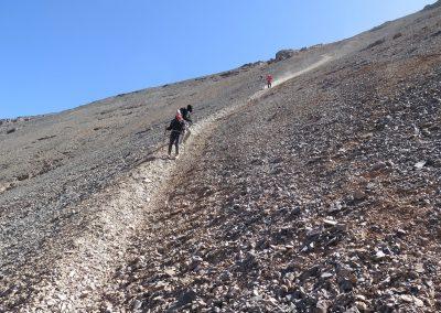 trek-montagne-mont-mgoun-randonnee-trek-guide-mont-mgoung-maroc-044