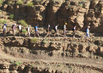 trek-montagne-mont-mgoun-randonnee-trek-guide-mont-mgoung-maroc-051