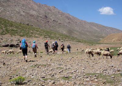 trek-montagne-mont-mgoun-randonnee-trek-guide-mont-mgoung-maroc-054