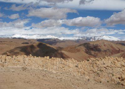 trek-montagne-mont-mgoun-randonnee-trek-guide-mont-mgoung-maroc-063