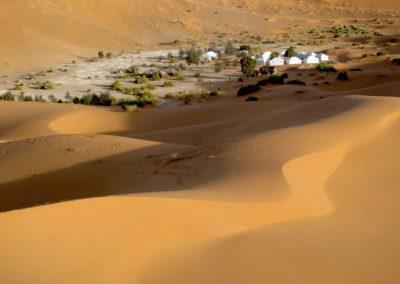 re desert18 3