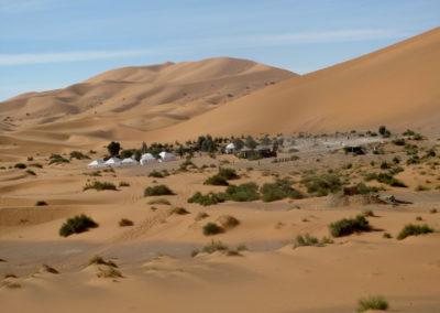 re desert18